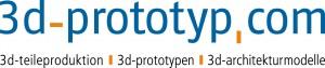 3d-prototyp_logo